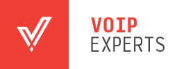voip_experts